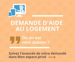 Msa Les Allocations Logement Faire Votre Demande D Aide Au Logement