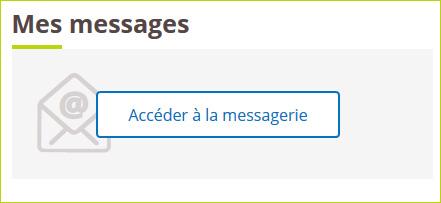 Msa Contacter La Msa C Est Simple Et Securise Depuis Mon Espace