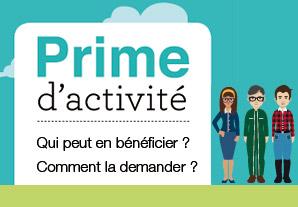 Msa Prime D Activite Pour Les Actifs Agricoles