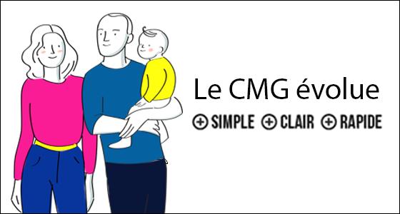 Msa Le Complement De Libre Choix Du Mode De Garde Cmg Paje
